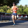 double_road_race_marin 22636