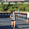double_road_race_marin 22644