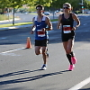 double_road_race_marin 22647