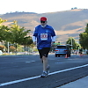 double_road_race_marin 22649