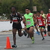 double_road_race_san_juan_bautista74 24376