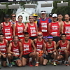 double_road_race_san_juan_bautista74 24383