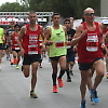 double_road_race_san_juan_bautista74 24387