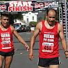 double_road_race_san_juan_bautista74 24401