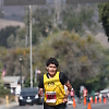 double_road_race_san_juan_bautista74 24408
