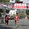 double_road_race_san_juan_bautista74 24411