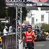 double_road_race_san_juan_bautista74 24415