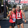 double_road_race_san_juan_bautista74 24457