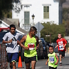 double_road_race_san_juan_bautista74 24460