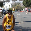 double_road_race_san_juan_bautista74 24471