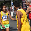 double_road_race_san_juan_bautista74 24472