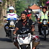 bali_double_road_race 30201