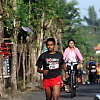bali_double_road_race 30202