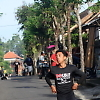 bali_double_road_race 30207