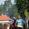 bali_double_road_race 30209