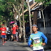 bali_double_road_race 30211