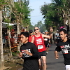bali_double_road_race 30215