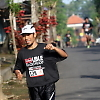 bali_double_road_race 30216