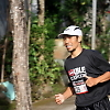 bali_double_road_race 30217