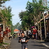 bali_double_road_race 30218