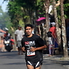 bali_double_road_race 30220
