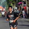 bali_double_road_race 30221