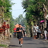 bali_double_road_race 30223