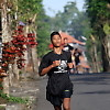 bali_double_road_race 30224