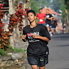bali_double_road_race 30225