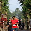 bali_double_road_race 30227