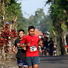 bali_double_road_race 30228