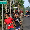 bali_double_road_race 30229