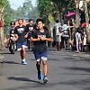 bali_double_road_race 30230