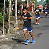 bali_double_road_race 30231
