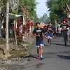 bali_double_road_race 30232