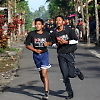 bali_double_road_race 30233