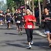 bali_double_road_race 30234