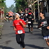 bali_double_road_race 30235