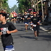 bali_double_road_race 30236