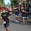 bali_double_road_race 30237