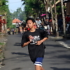 bali_double_road_race 30238
