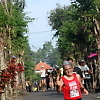 bali_double_road_race 30239