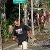bali_double_road_race 30240