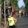 bali_double_road_race 30241