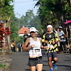 bali_double_road_race 30242