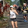 bali_double_road_race 30243