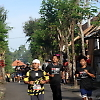 bali_double_road_race 30244