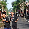 bali_double_road_race 30245