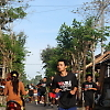 bali_double_road_race 30246