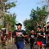 bali_double_road_race 30247